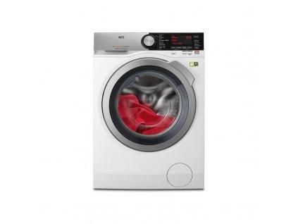 AEG L8FEC68SC automatická pračka