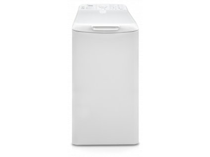 ROMO WTR 1269A automatická pračka