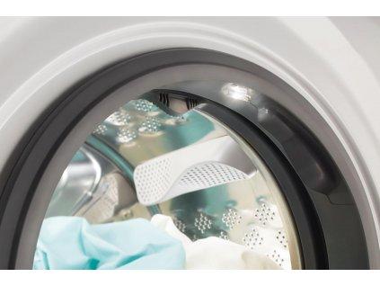 GORENJE W 6523/S automatická pračka