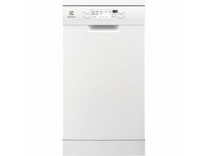 ELECTROLUX ESA22100SW myčka nádobí
