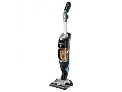 ROWENTA RY7535WH Clean&Steam