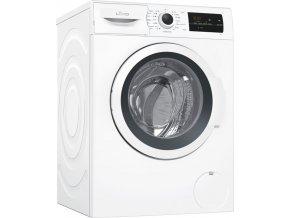 LORD W1 automatická pračka