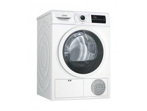 LORD T1 sušička prádla