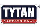 Penetrace TYTAN PROFESSIONAL