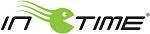 logo_intime