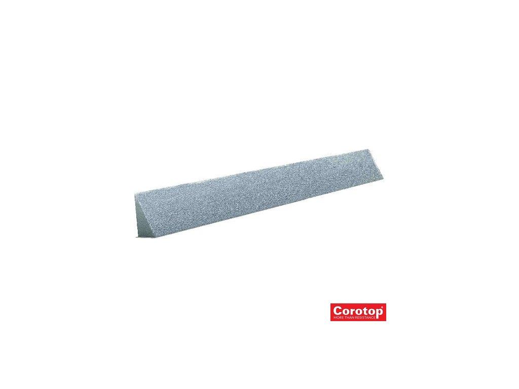 Corotop CoroCLIN Plus