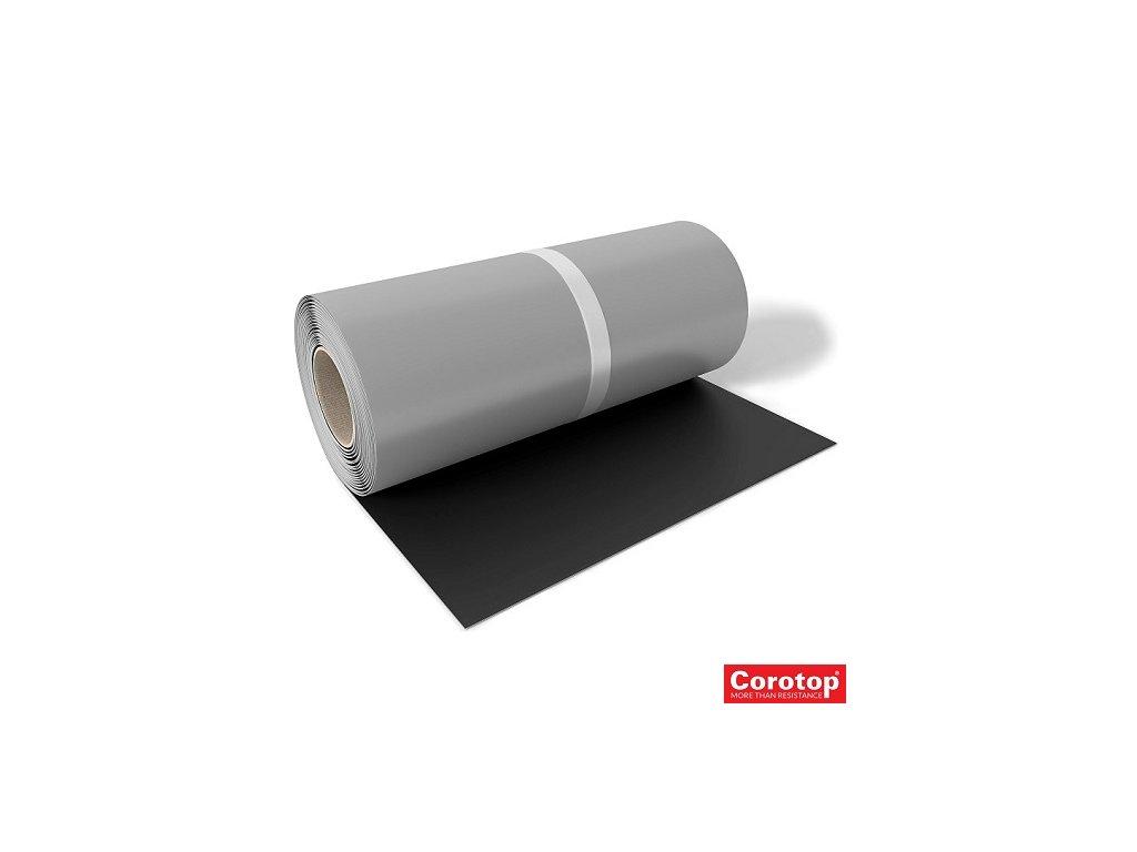COROTOP® CoroBLEI B těsnící komínový pás