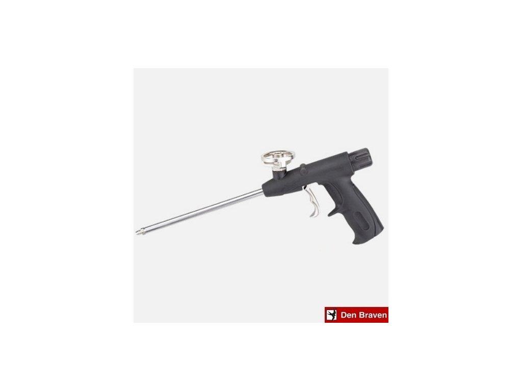 pistole na PUR pěny (P300)