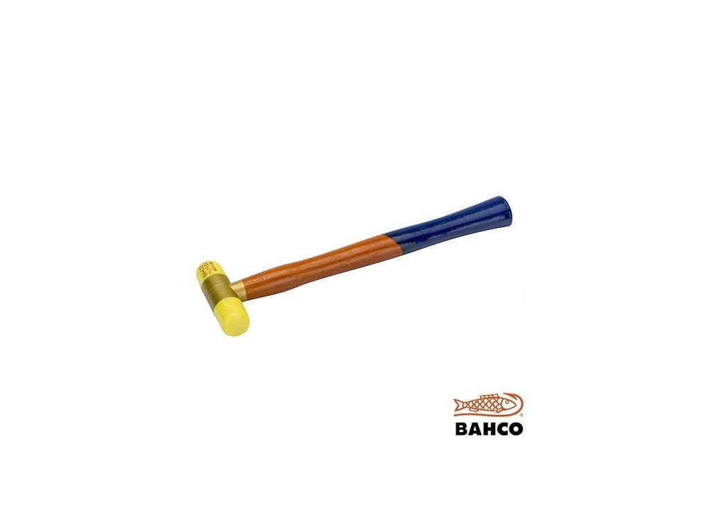 BAHCO 3625Yb