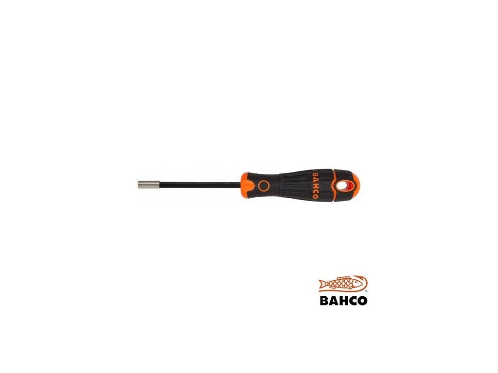 BAHCO B705.1 4.125