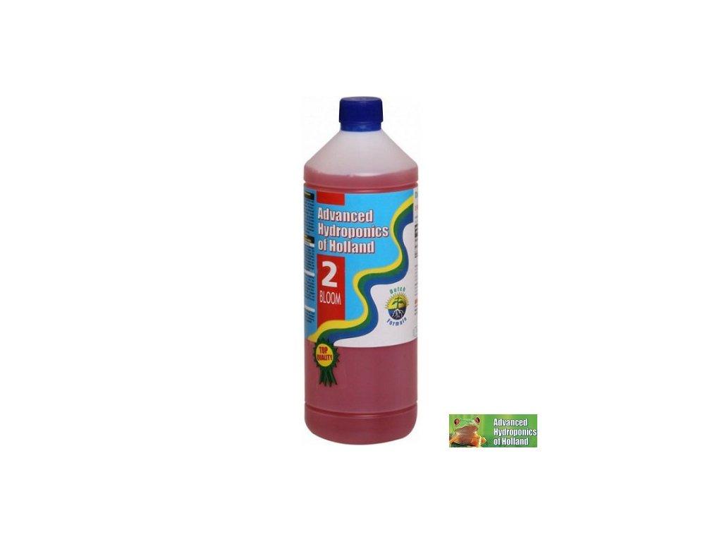 ADVANCED HYDROPONICS Dutch formula Bloom 0,5l