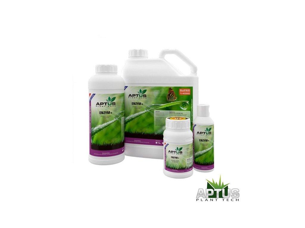 Aptus Enzym+ all