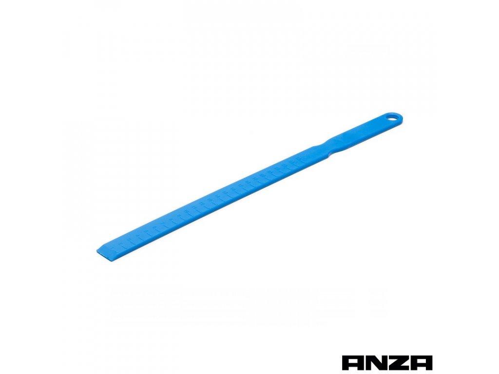 Anza Go Stiriring Stick 630100