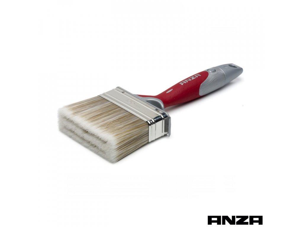 Anza Elite Outdoor Brush
