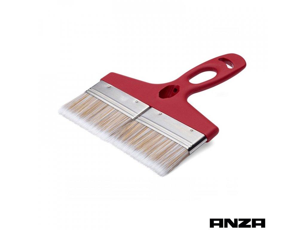 Anza GO Floor Varnish Brush