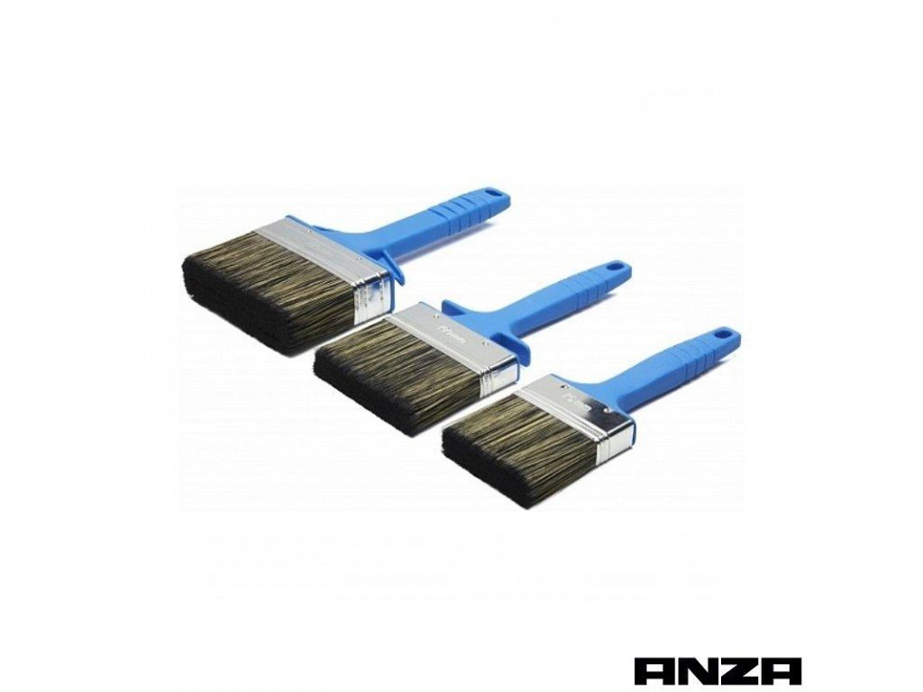 Anza Go Outdoor Set 20 p 700092