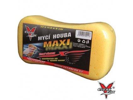 cleanfox houba maxi