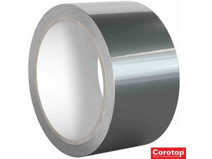 COROTOP® FLEX hliníková páska