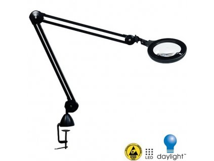 DAYLIGHT COMPANY E25151a