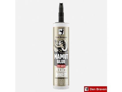 Mamut glue high tack Č