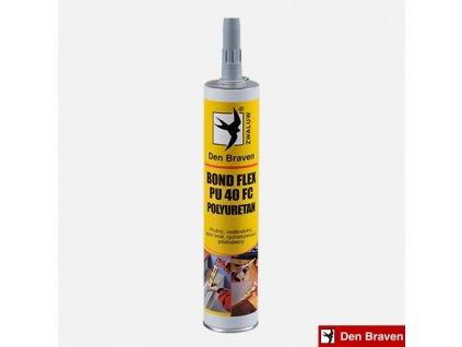bond flex pu 40 fc polyuretan 1