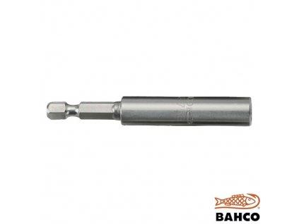 BAHCO KSR753 1P