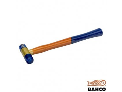 BAHCO 3625N 22b