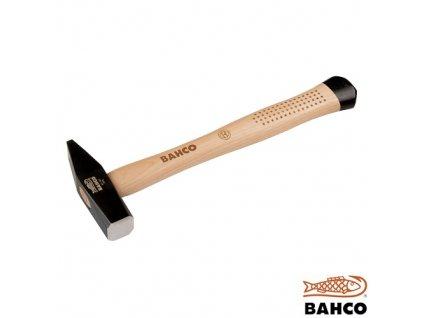BAHCO 481
