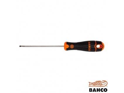 BAHCO B191.100