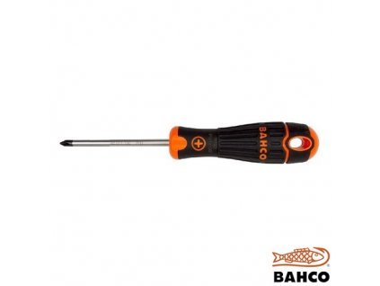 BAHCO B192.75