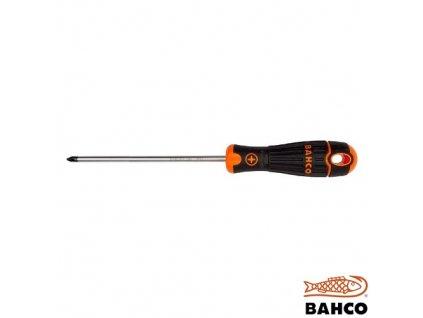 BAHCO B192.125