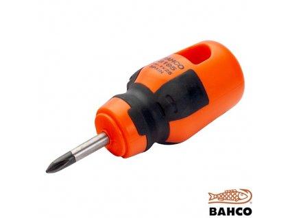 BAHCO B195a