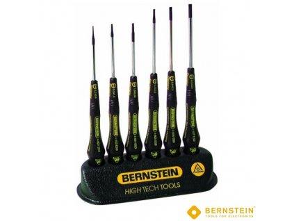 BERNSTEIN 4 610