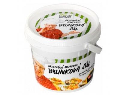 Koření BYLINKOVÁ SŮL, 120 g