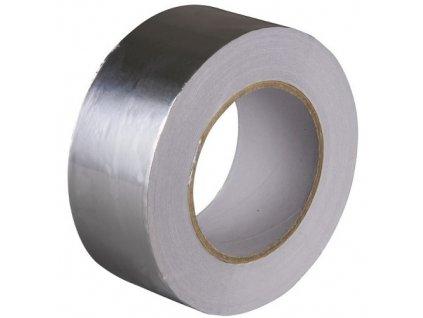 locktape hliníková páska