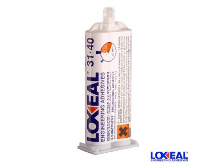 Loxeal 31 40