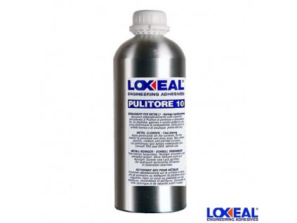Loxeal Pulitore 10 1l