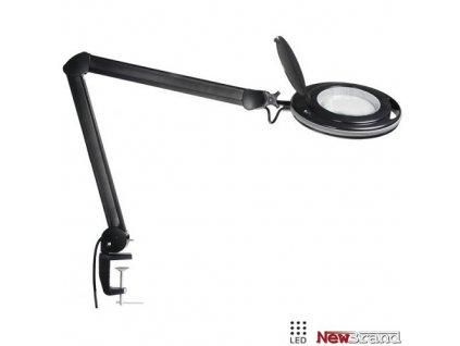 NEWBRAND LAMP 5D LEDN2B