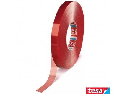 tesa® 4128 Tesafilm® Premium PVC maskovací páska