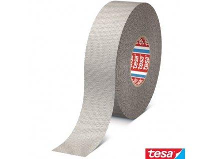 tesa® 4863 PV3 Printer's Friend tiskařská páska šedá