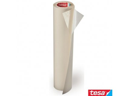 tesa® 52310 Tesaprint® páska 0,1 mm pro montáž tiskových forem