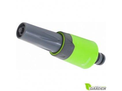 STALCO GARDEN® S-80326 Tryska zavlažovací, proudnicová, plast