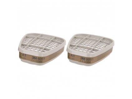 3M 6051 a1