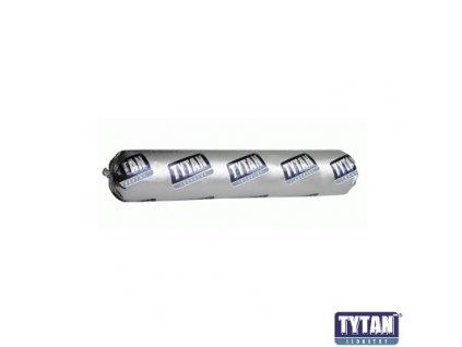 Tytan 600 salam