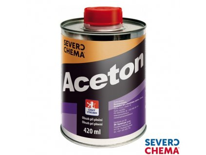 aceton sch 420