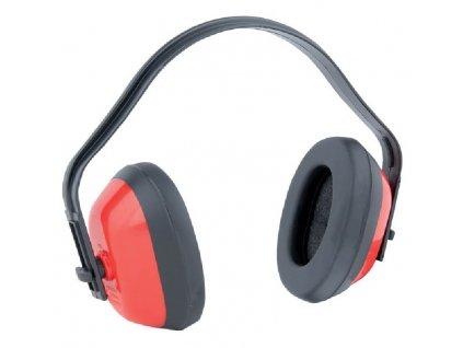 Chrániče sluchu M20