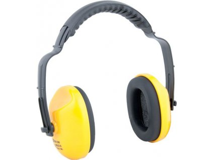 Chrániče sluchu M50