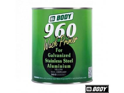BODY 960 wash primer