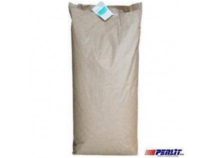 PERLIT Agroperlit expandovaný, 125 l