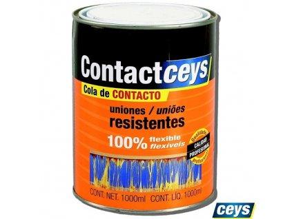 CEYS kontaktceys 1kg